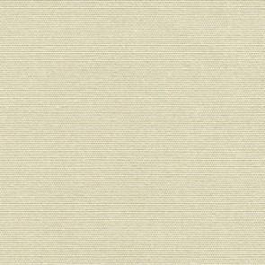 Élitis - Tropique - Biscuit mais pas trop... OD 107 03
