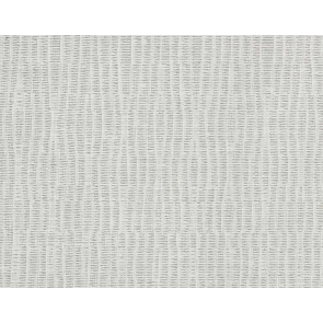 Pierre Frey - Acacia - FP458002 Noir & Blanc