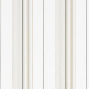 Ralph Lauren - Signature Papers - Aiden Stripe PRL020/11