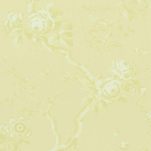 Ralph Lauren - Signature Papers II - Ashfield Floral PRL027/08
