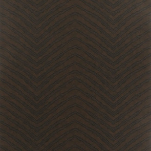 Ralph Lauren - Signature Century Club - Burchell Zebra PRL040/01