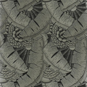 Ralph Lauren - Signature Century Club - Coco De Mer PRL042/02