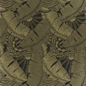 Ralph Lauren - Signature Century Club - Coco De Mer PRL042/03