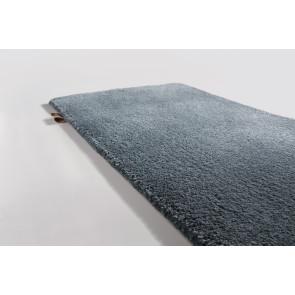 Limited Edition - Queen Silk - QS30761 Zinc Blue