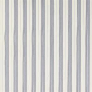 Ralph Lauren - Aiden Stripe - FRL2329/01 Admiral