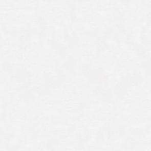 Ralph Lauren - Acadia Floral - LCF65459F Vintage White