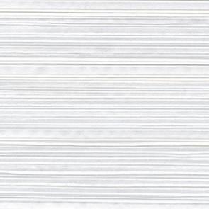 Élitis - Alliances - Ecrin - RM 715 01 Rechercher la perfection