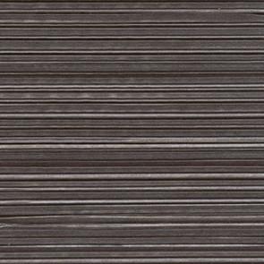 Élitis - Alliances - Ecrin - RM 715 74 Raffinement exemplaire