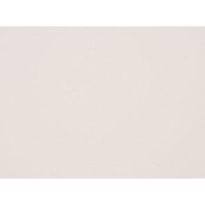 Romo - Linara - Antique White 2494/217