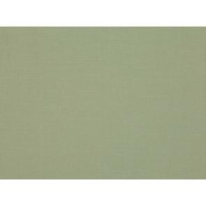 Romo - Linara - Aloe 2494/327