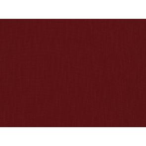 Romo - Leoni - Cranberry 7137/64
