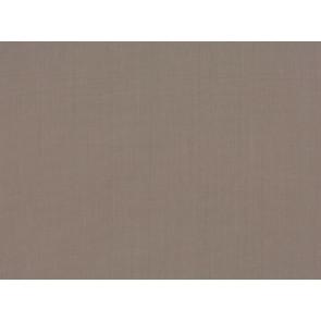 Romo - Chilton - Feather Grey 7220/43