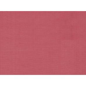 Romo - Chilton - Camellia 7220/49