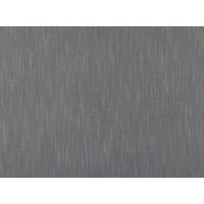 Romo - Delano - Andesite 7318/41