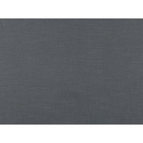 Romo - Delano - Anthracite 7318/45