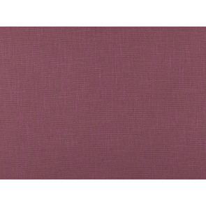 Romo - Delano - Boysenberry 7318/67