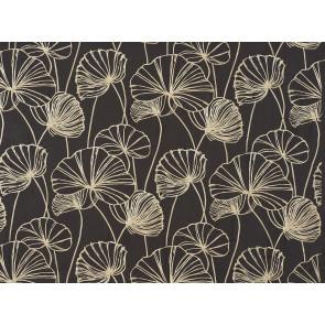 Romo - Anis-Embroidery - Nori 7399/01