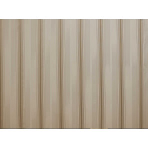 Romo - Elmont-Silk - Rice Paper 7404/01