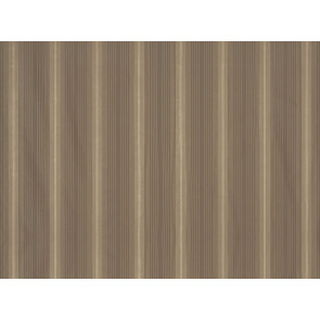 Romo - Elmont-Silk - Sable 7404/03