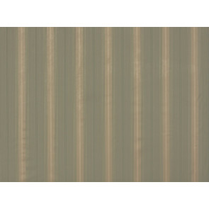 Romo - Elmont-Silk - Alpine 7404/05