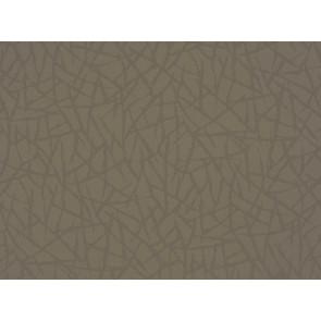 Romo - Coppice - Moccasin 7412/03