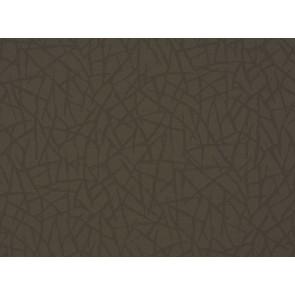 Romo - Coppice - Pumice 7412/04