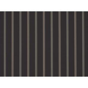 Romo - Finlay - Eucalyptus 7417/01