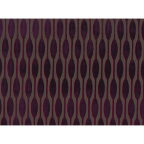 Romo - Ellise - Imperial Purple 7438/06