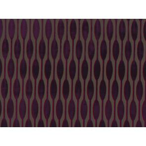 Romo - Ellise - Imperial Purple 7438/06