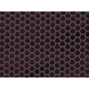 Romo - Arbus - Imperial Purple 7440/06