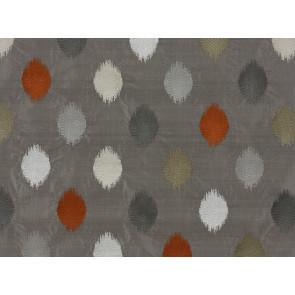 Romo - Ipari-Embroidery - Platinum 7445/03