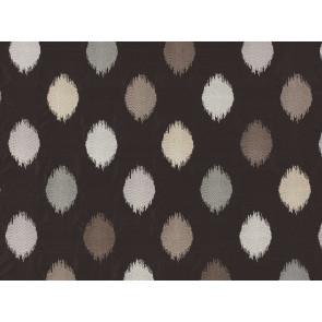 Romo - Ipari-Embroidery - Lava Rock 7445/05