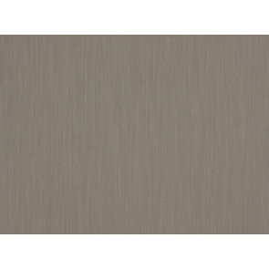 Romo - Arden - Parmesan 7452/01
