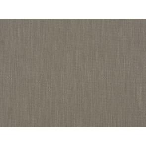Romo - Arden - Clay 7452/05