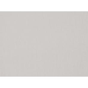 Romo - Cendal - Chalk 7456/01