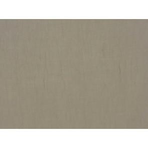 Romo - Cendal - Sandstone 7456/10