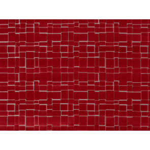 Romo - Artio - Lacquer Red 7486/03