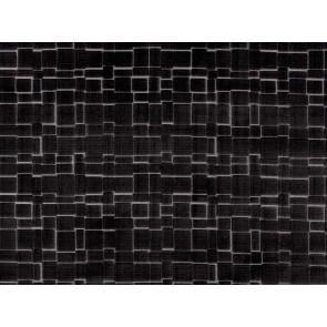 Romo - Artio - Charcoal 7486/10