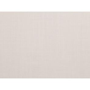 Romo - Dune - Antique White 7490/06