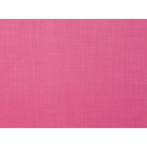 Romo - Dune - Begonia 7490/78