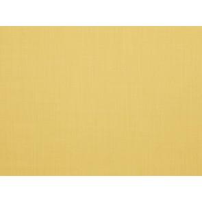 Romo - Dune - Acacia 7490/83