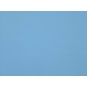 Romo - Paloma - Aegean 7491/01
