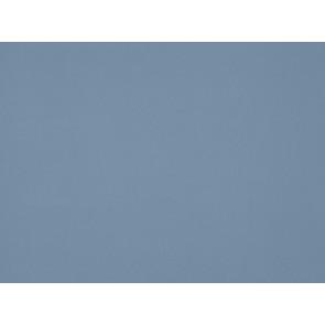 Romo - Paloma - Cadet Blue 7491/42