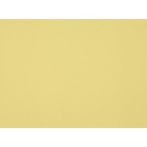 Romo - Paloma - Buttercup 7491/72