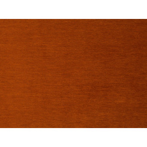 Romo - Burgh - Henna 7497/06
