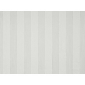 Romo - Aro - Porcelain 7504/02