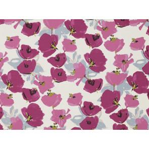Romo - Camille - Jaipur Pink 7524/01