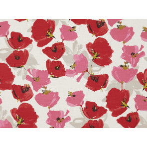 Romo - Camille - Red Coral 7524/02