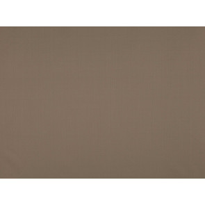 Romo - Argento-Taffeta - Driftwood 7541/03