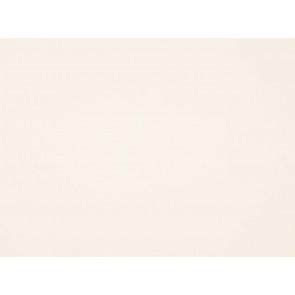 Romo - Argento-Taffeta - Coconut 7541/05